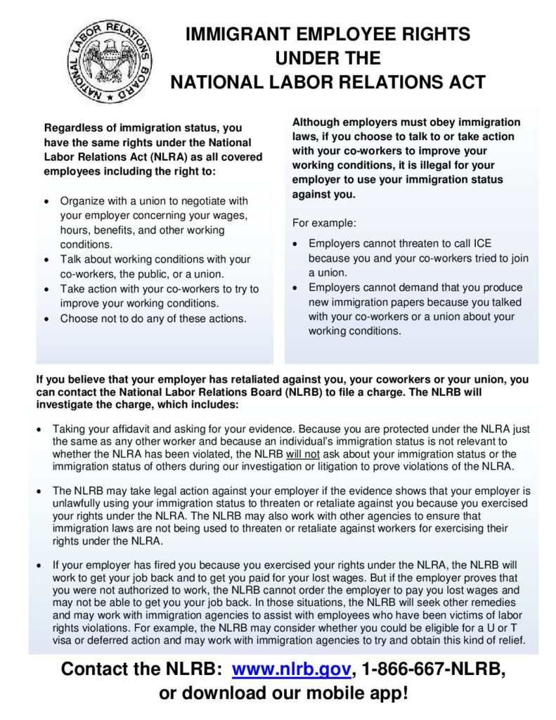 immigrant_employee_rights-2-pdf-791x1024
