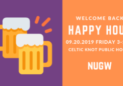 Welcome Back Happy Hour 2019 (1)